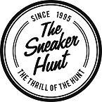 TheSneakerHunt