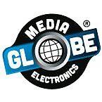 Mediaglobe.it