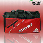 BENZA SPORTS BAGS ON SALE STARTING AT $19.99 + FREE SHIPPING!!