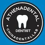 Athenadental