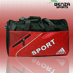 BENZA SPORTS BAGS ON SALE STARTING AT $14.99 + FREE SHIPPING!!