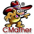 CMather | Web Design and Development Services Brisbane City Brisbane North West Preview