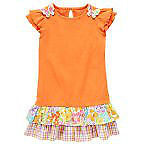 GIRLS GYMBOREE FOR SALE MOM TO MOM SALE