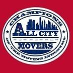 MOVERS AVAIL TODAY TOMORROW WEEKENDSCALL 416-889-6559