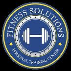 Lethbridge Personal Training! Small, Professional, Private Gym!
