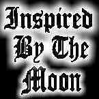 inspiredbythemoon