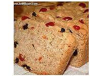 Baking & Cake Decorating Made Easy - workshop