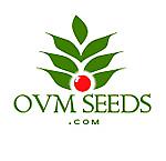 OVM-Seeds
