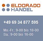 ELDORADO Handel