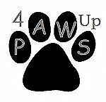 4 Paws Up