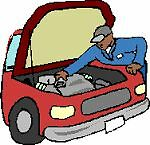 RELIABLE QUALIFIED LICENSED MECHANIC OVER 20 YEARS EXPERIENCE