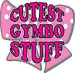 gymbo_limbo