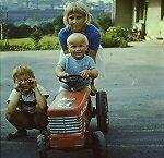 Kinderfahrzeuge 16 Tel 096519199698