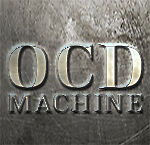 OCD Machine