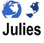 julies-collectables
