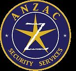 ANZAC SECURITY SERVICES ***SPECIAL RATES***
