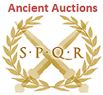 AncientAuctions