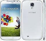 S4 white needs new screen