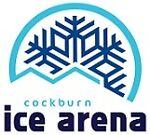 Cockburn Ice Arena Retail Store