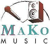 Tonstudio und Musikhaus MARTIN