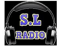 Funding committed for SLRadio.