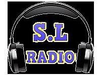 Radio Presenters
