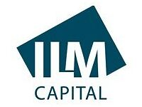Accounts/Property Management Assistant at ILM Capital