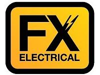 Electrician (Approved) / Electrical Engineer