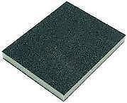 220 Grit Sandpaper