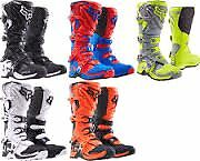 looking for size 8 motocross boots