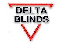 Blind Fitter / Driver edinburgh blinds fitter wanted.
