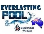 Everlast Pool & Electrical Products