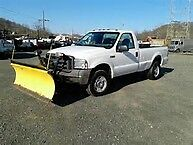 LOOKING TO BUY A YARD PLOW TRUCK!!!1