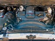 2008 ram 3500 Cummins 6.7 engine 156k 90days warranty Edmonton Edmonton Area image 1