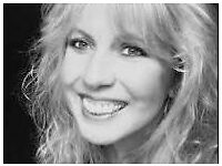 Judi Tzuke tickets - Wolverhampton - 28th September - £40 each
