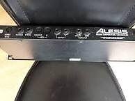 Alesis quadreverb
