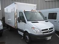 !!!Transport for your aplainces!!!