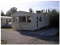 holiday home anglesey