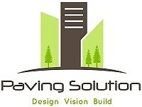 Paving, Patios, Driveways, Resin bound material, Brickworks, CAD Design drawings ,Paths , Extension