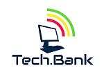 tech.bank