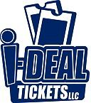 I-Deal Tickets LLC