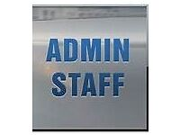 Office Administrator Needed Chichester