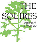 Landscapers with experience wanted - Full time employment