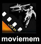 moviemem