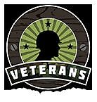 Veterans Green Projects Initiative