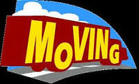 MOE'S MOVING & DELIVERY - The lowest rates in town
