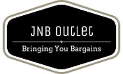JNB Outlet