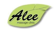 Alee massage clinic and Thai massage Maroochydore Maroochydore Area Preview