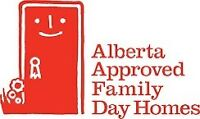 Accredited dayhome  with childcare subsidy saddelridge