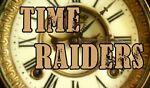 time*raiders
